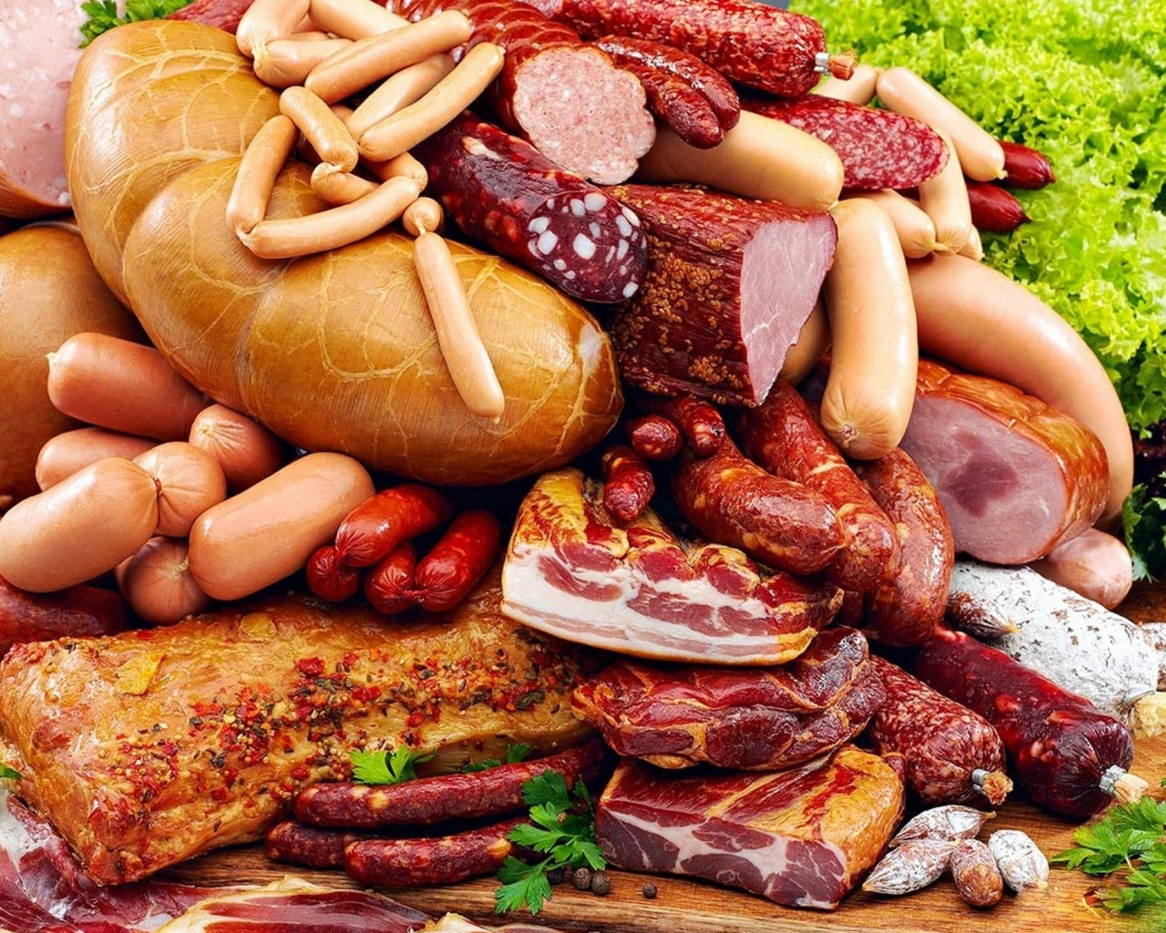 red processed meat who said it is only about cancer dr pamela rd
