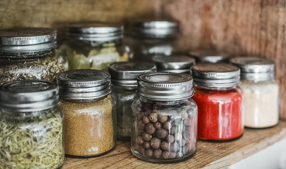 A Dozen Tips For Your Zero Waste Kitchen Dr Pamela Rd